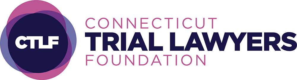 Connecticut Trial Lawyers Foundation