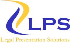 Legal Presentation Solutions