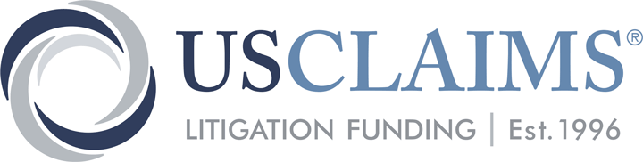 US Claims Litigation Funding