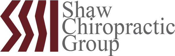 Shaw Chiropractic Group